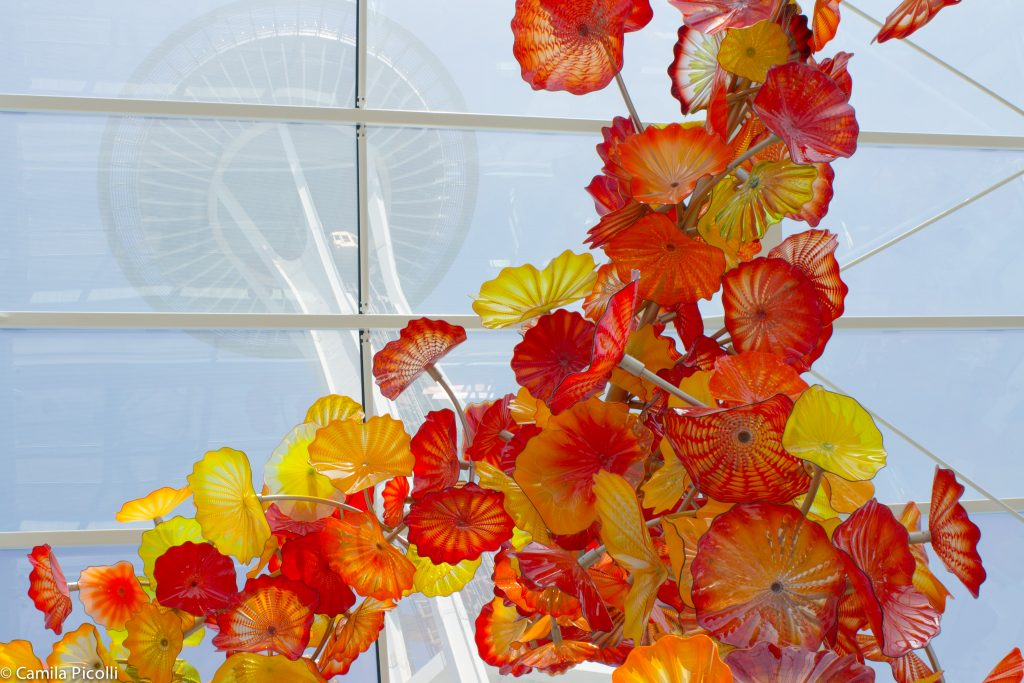 Chihuly Garden and Glass-10