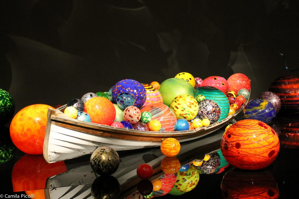 Chihuly Garden and Glass-18