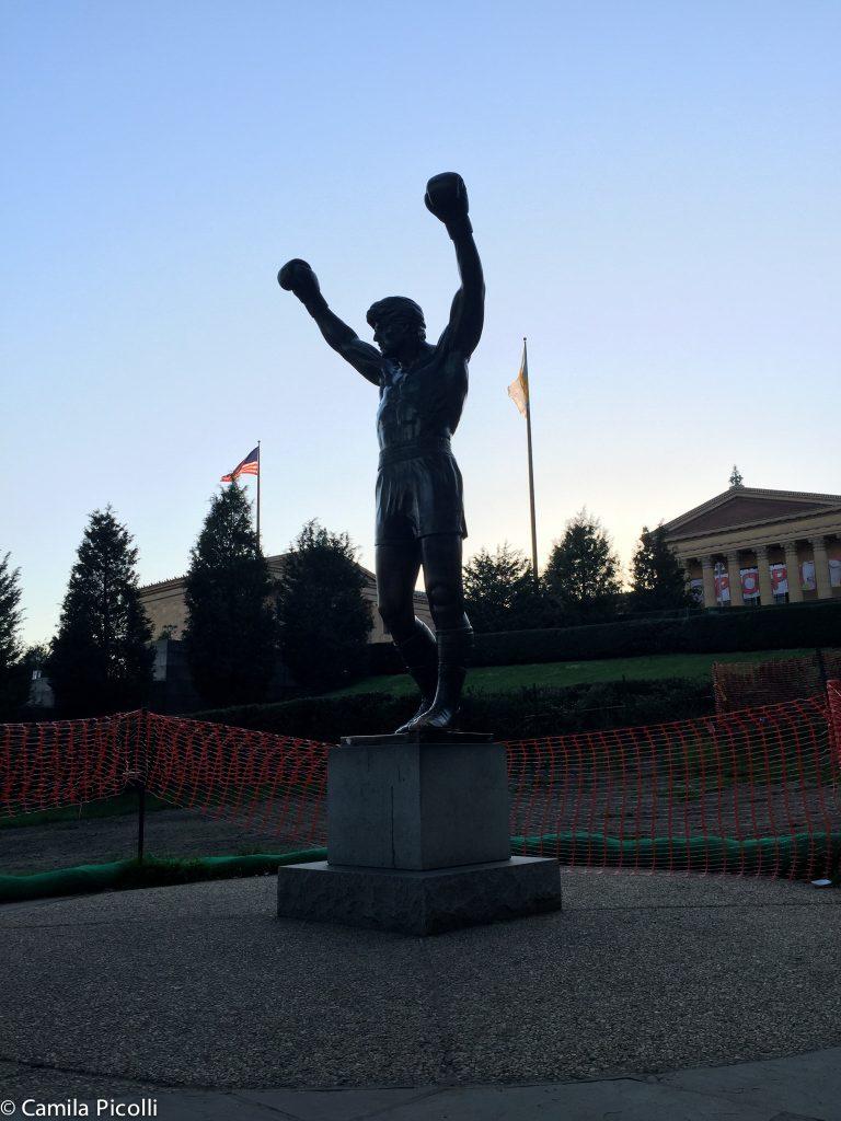 Estátua do Rocky Balboa_1