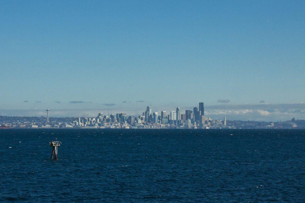 Vista de Seattle_2