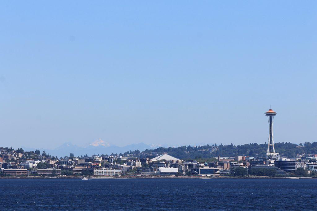 Vista de Seattle_3