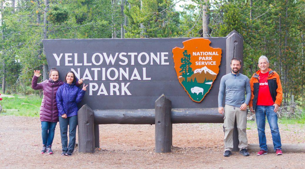 2016-06-10 Yellowstone-53