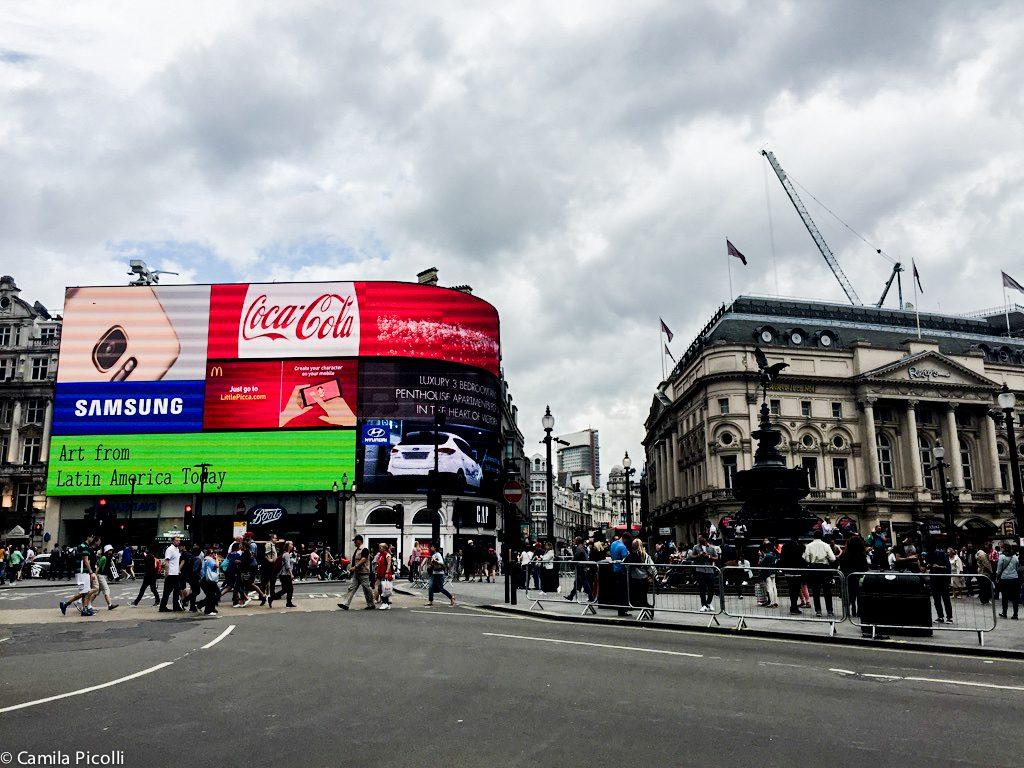 Londres em 3 dias-149