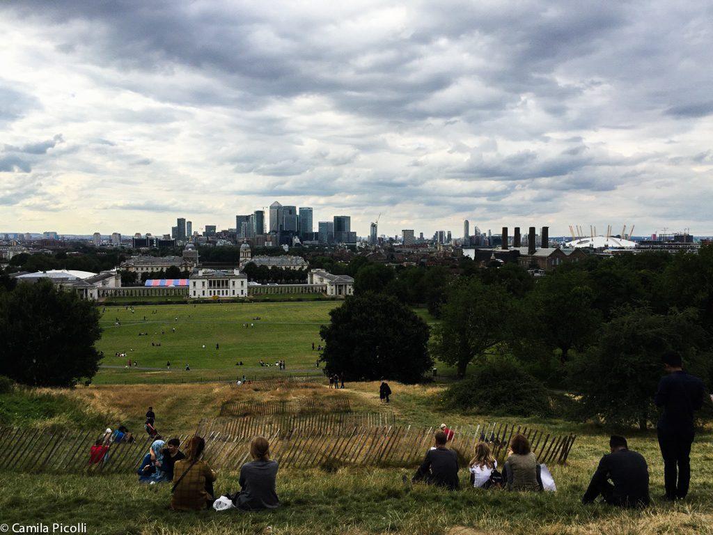 Londres em 3 dias-234