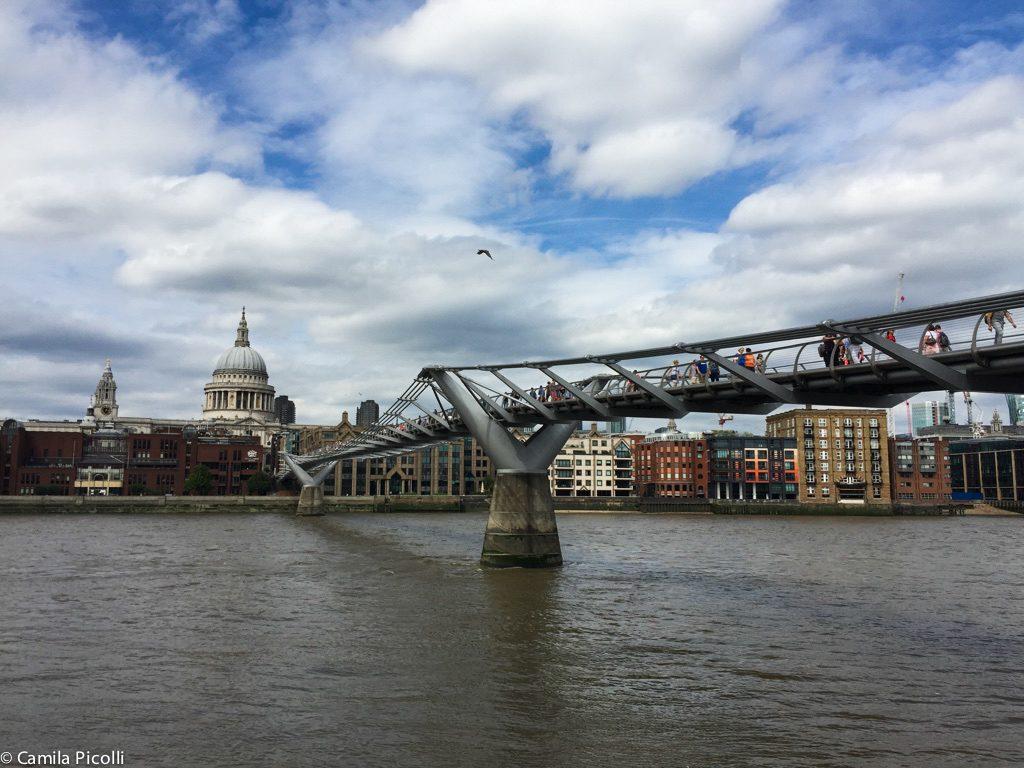 Londres em 3 dias-24