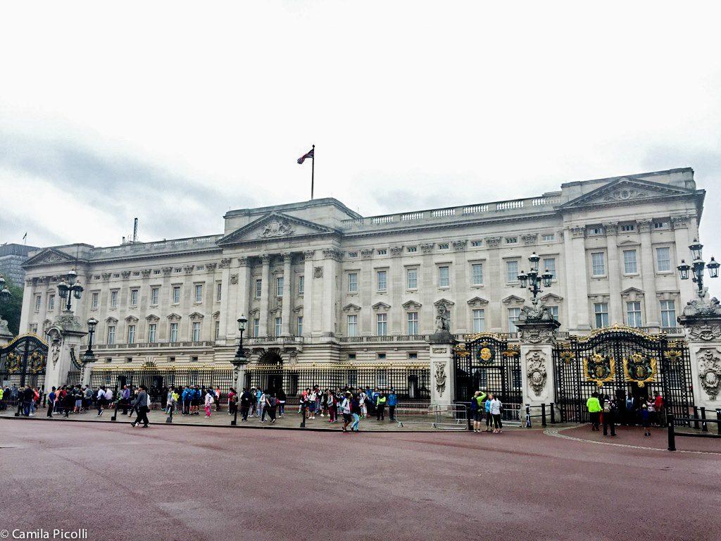 Londres em 3 dias-260