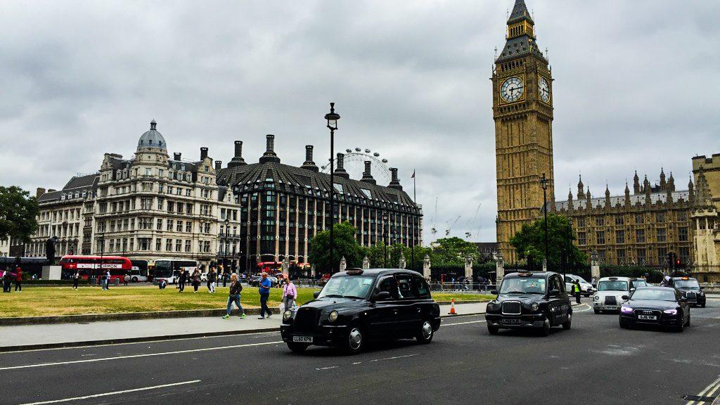 Londres em 3 dias-65