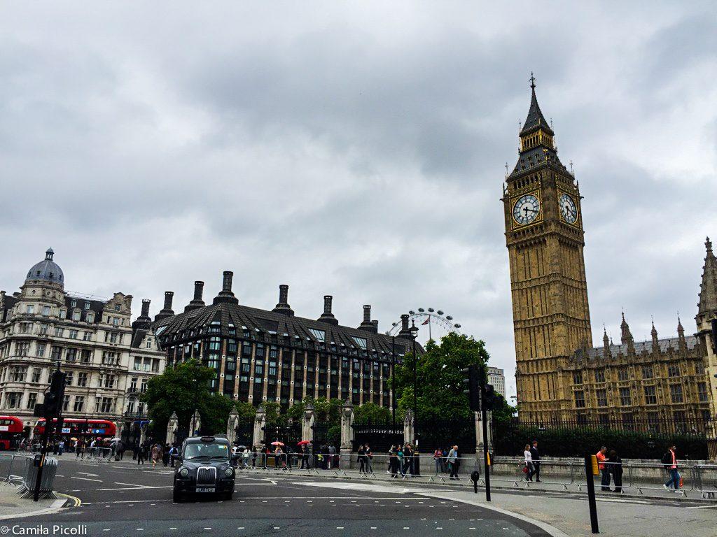 Londres em 3 dias-67