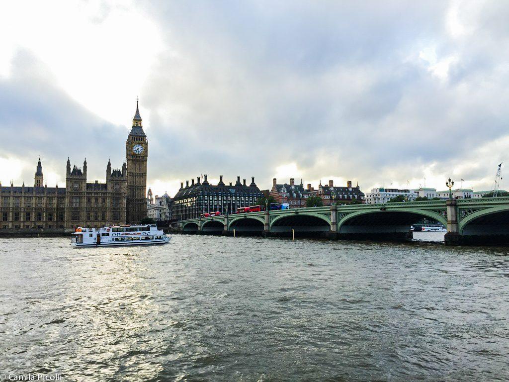 Londres em 3 dias-79