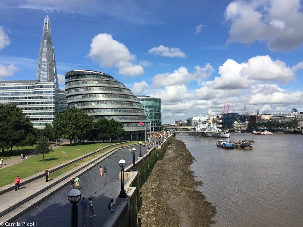 Londres em 3 dias-9