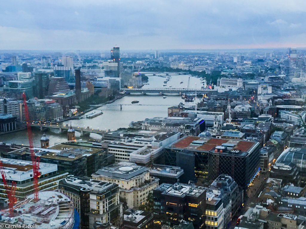 Londres em 3 dias-91