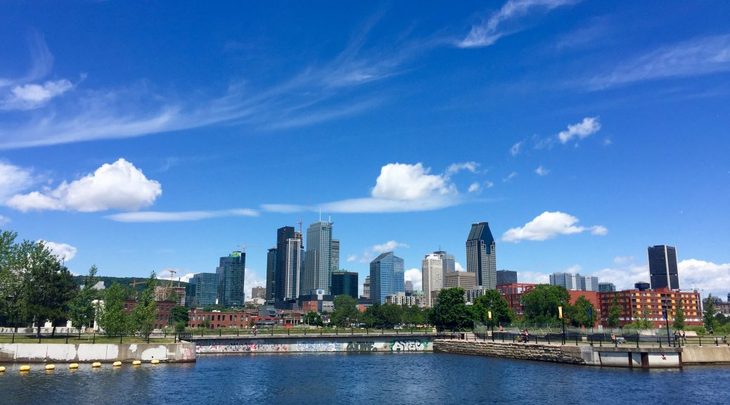 Montreal6