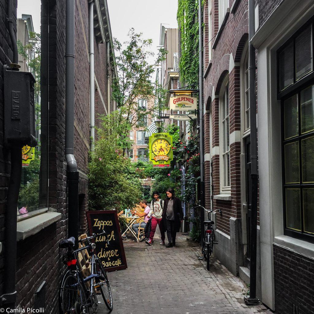 amsterdam-21