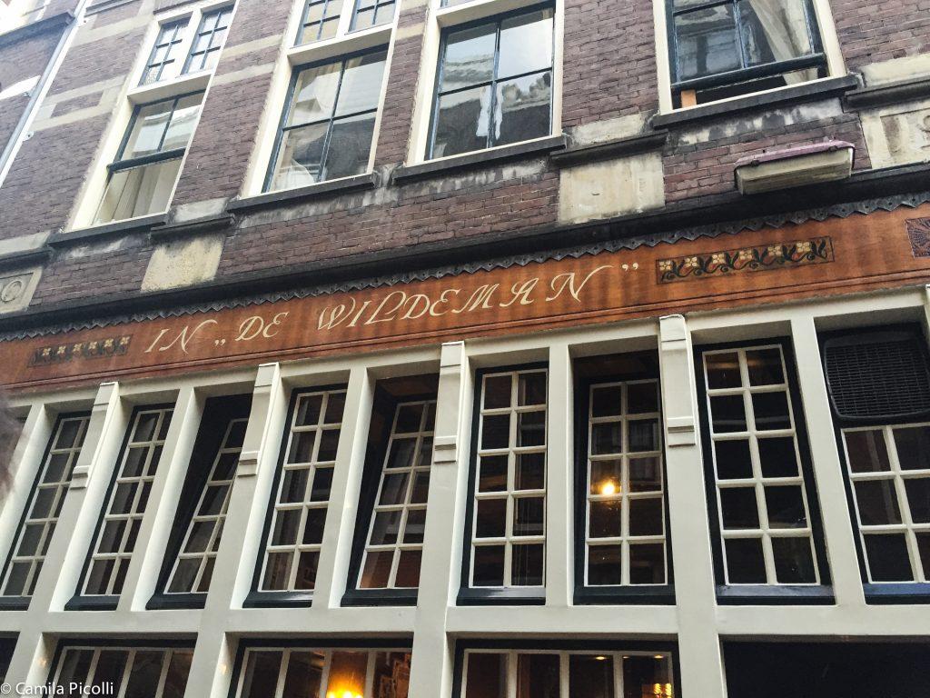 amsterdam-39