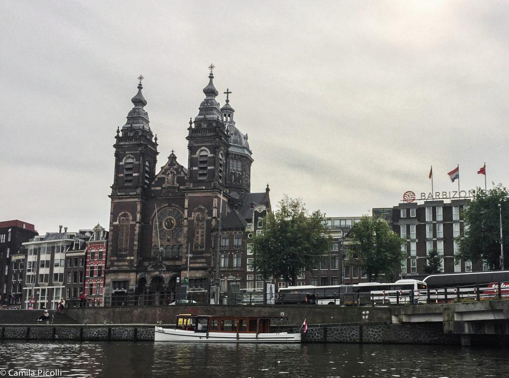 amsterdam-8